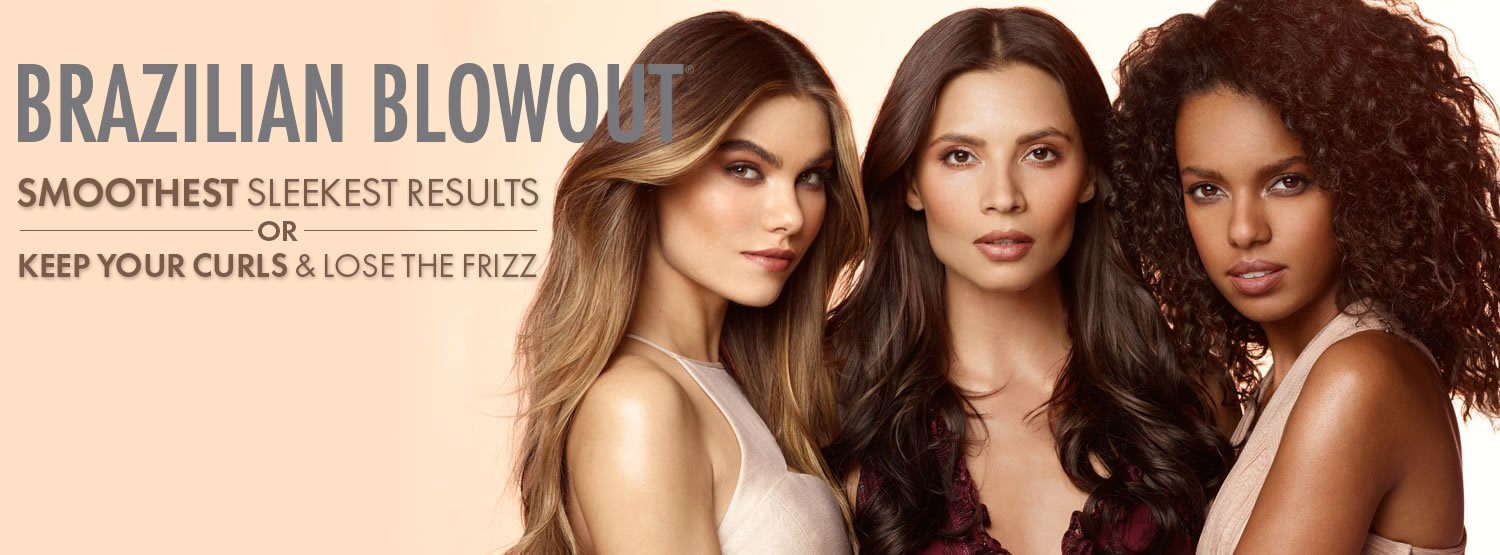 TRIBECA_Hair_and_Nail_Studio_Brazilian_Blow_Out_2