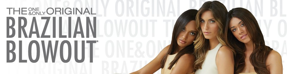 Triibeca Hair and Nail Studio Brazilian Blow Out 3